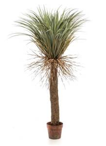 Bilde av Kunstig Yucca Palme Vill 150cm