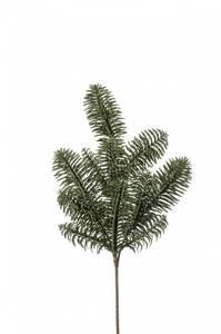 Bilde av Kunstig Barlind Gren 42 cm
